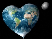 earth-hearts-wallpapers-13