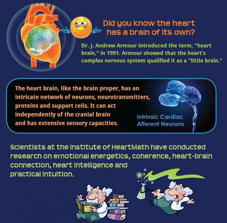 HeartMath Infographic mid