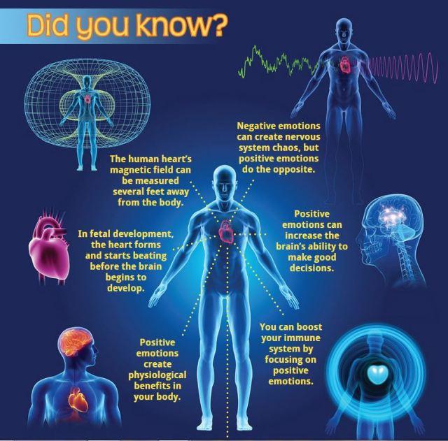 HeartMath Infographic top