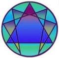 AEA symbol enhanced