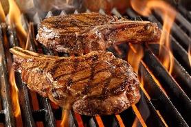 Steaks2Grilling