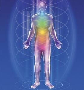 energy body UK