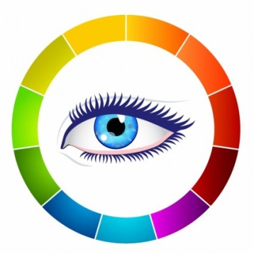 eye_and_color_wheel