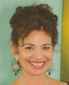 Pam Wallach