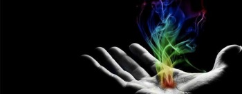 rainbow-wisp-energy-hand