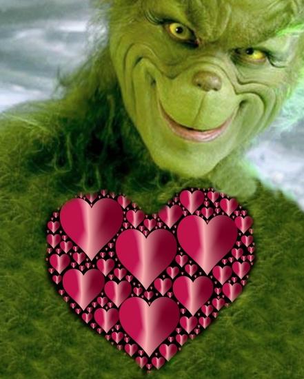grinch-heart-modified-fm-vimeo-pixabay