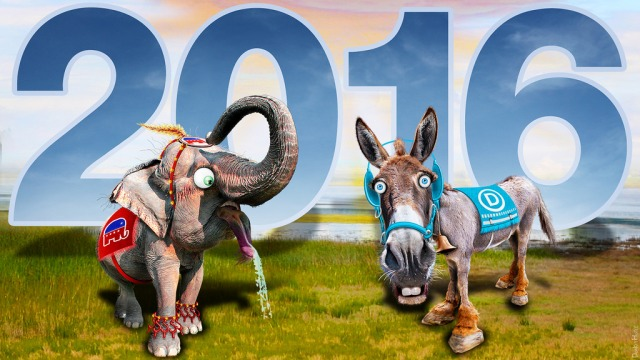 rep-eleph-dem-donkey-2016