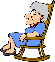 grandma-pixabay