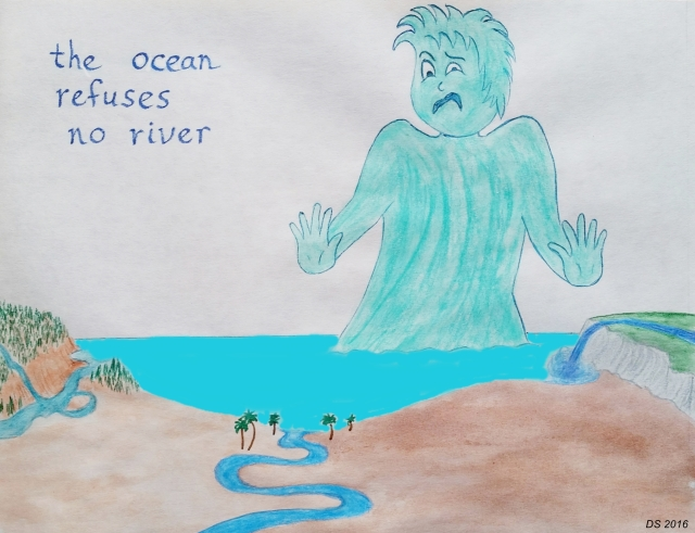 ocean-refuses-no-river
