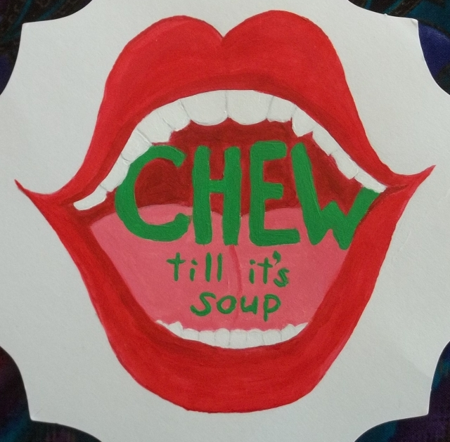 chew-by-ds