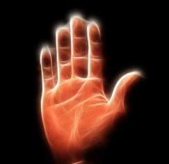hand-w-light-borders-pixabay