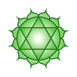 heart chakra symbol wikimedia 40 lighter
