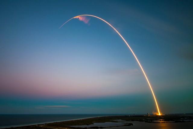 arch_launch_wikimedia