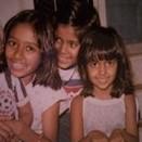 three sisters (2)