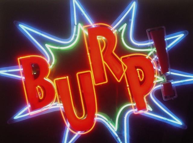 Burp Cafe Calcutta Flickr