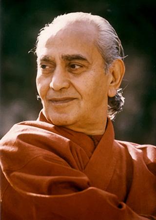 Swami Rama wikimedia