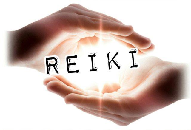 Reiki hands Wikipedia