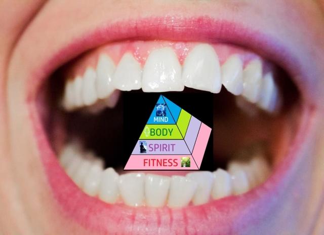 mouth pxfuel w health pyrmd GoodFreePhotos