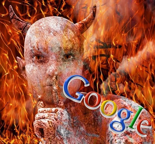 devil public domain Goog wikimedia