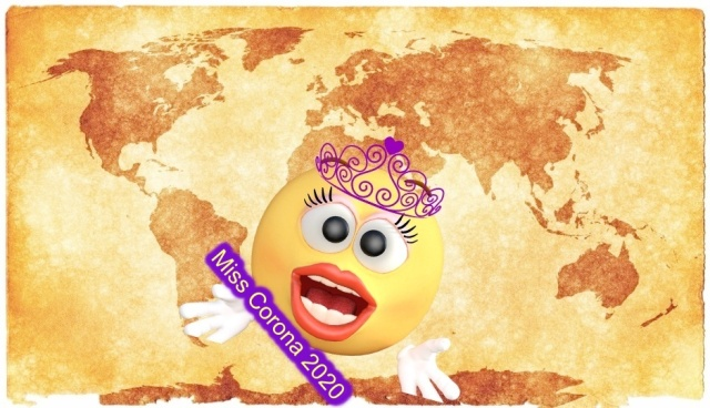 world pxhere emoji girl Pixabay tiara FreeSVG
