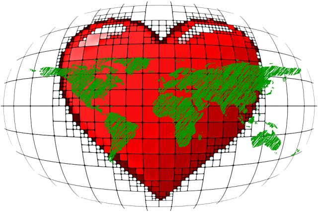 heart-world Pixabay