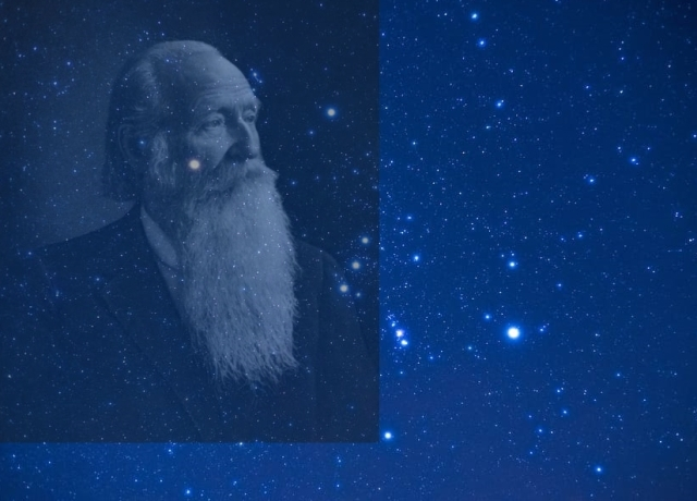 orion-night-stars n Peebles