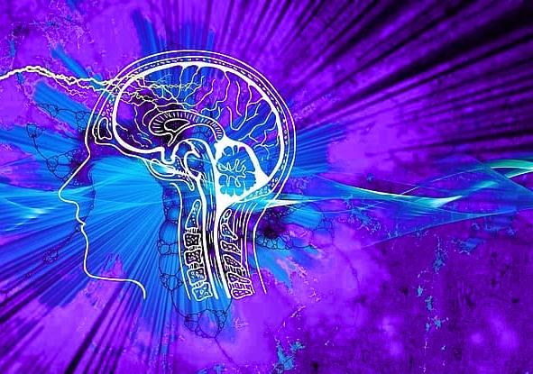 brain w spark Pikist