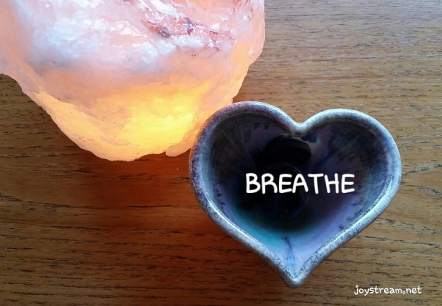 Breathe by joystream 96dpi