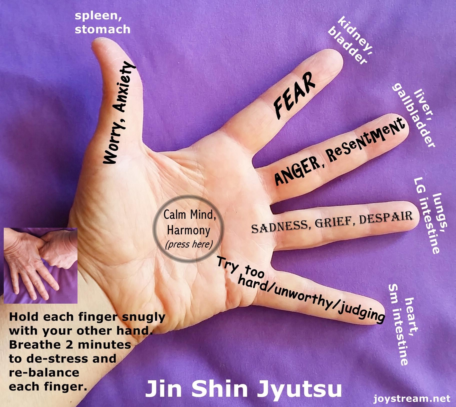 hand Jin Shin Jyutsu 96dpi
