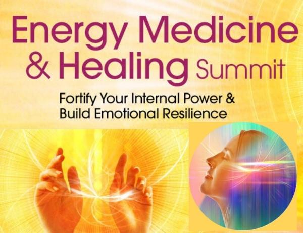 Energy Summit announcemt