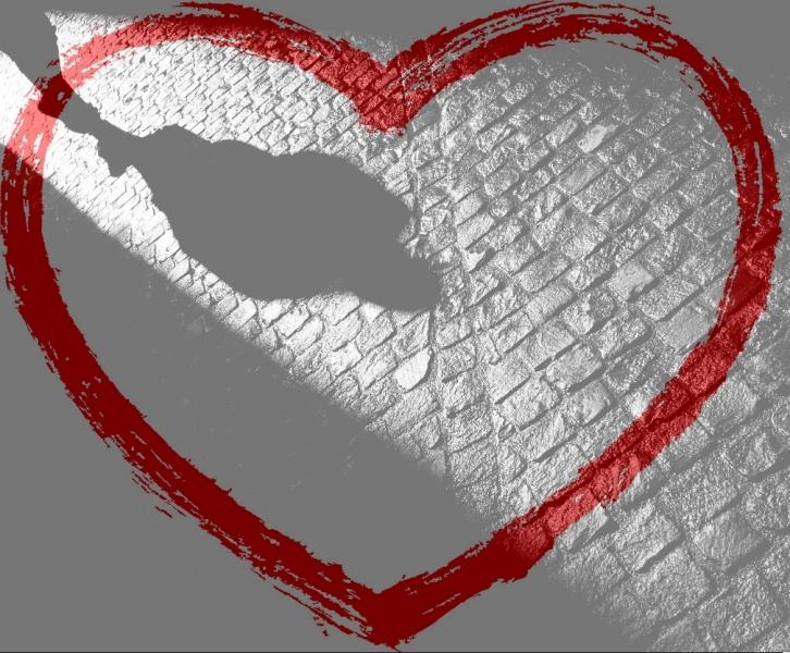 heart and shadow 96dpi