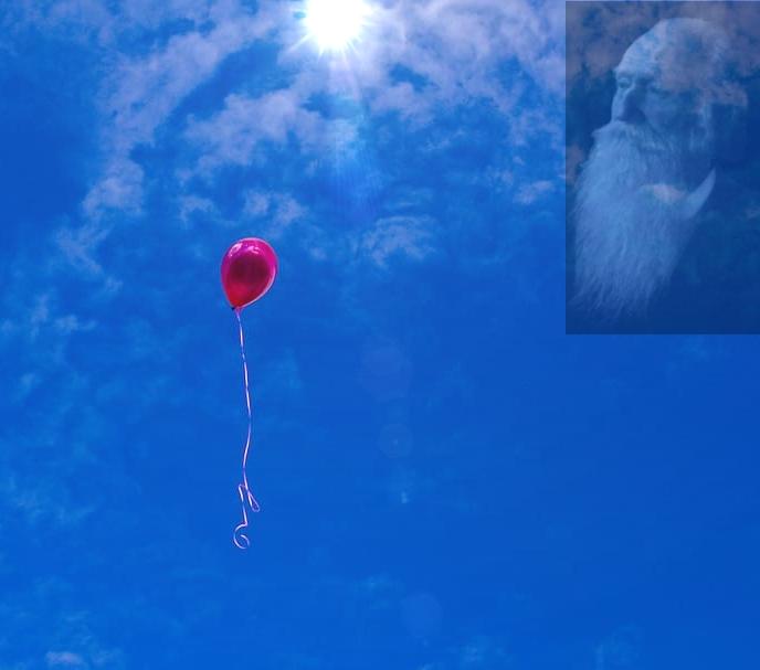 red-balloon-sky Pxfuel Dr Peebles